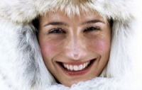 уход за кожей осенью и зимой