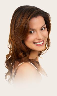 выпадение волос и облысение - причины и лечение