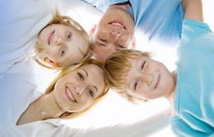 медосмотры и медицинские обследования