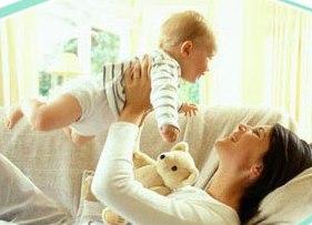 Ведение беременности, УЗИ беременным, лечение бесплодия
