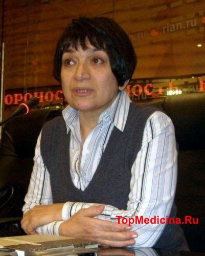 Медицина и здоровье Москвы: как живется школьникам в третьей четверти?