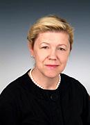 главный борец за нравственность Председатель комитета  по вопросам семьи, женщин и детей депутат Елена Мизулина
