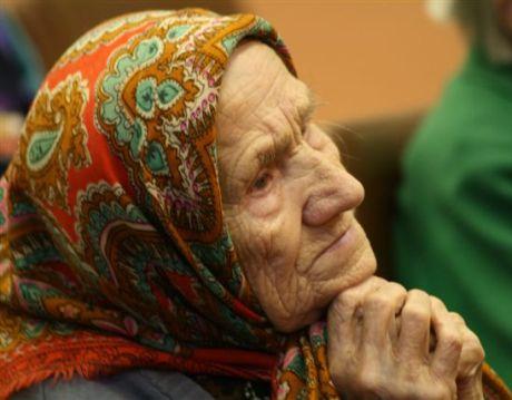 Минздравсоцразвития РФ: станут ли в России социальное обслуживание и защита платными