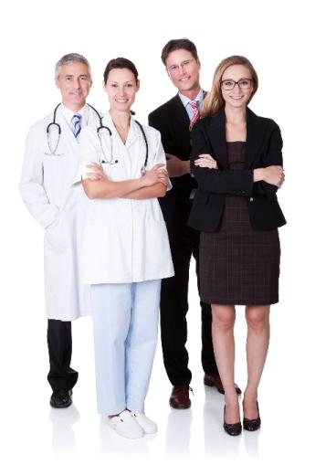частная медицина в условиях экономического кризиса 2015 года
